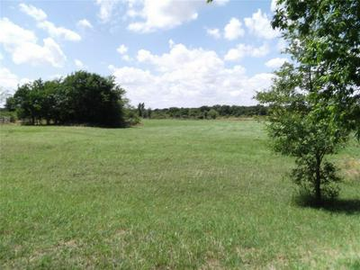 5780 SE COUNTY ROAD 1020, Corsicana, TX 75109 - Photo 2