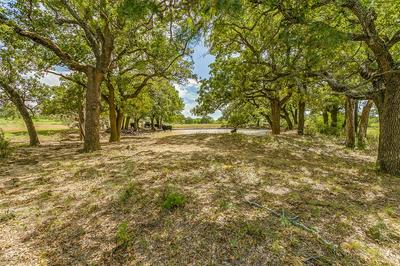 401 COUNTY ROAD 336, Ranger, TX 76470 - Photo 1