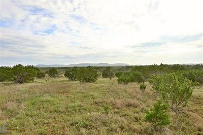 245 WESTERN TRL, Buffalo Gap, TX 79508 - Photo 2