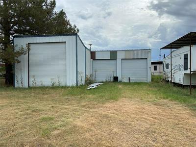 2072 COUNTY ROAD 335, Breckenridge, TX 76424 - Photo 1