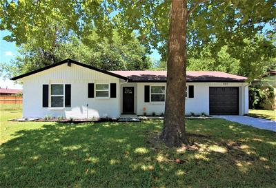 905 DOWNING ST, Forney, TX 75126 - Photo 1