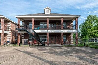 1325 WOOD AVE, Waco, TX 76706 - Photo 1