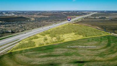 2206 HCR 3100, Hillsboro, TX 76645 - Photo 1