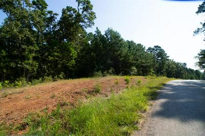 LOT 15 COUNTY ROAD 436, Lindale, TX 75771 - Photo 2