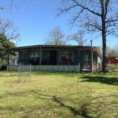 178 PR 917, Fairfield, TX 75840 - Photo 2