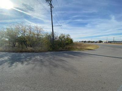 TBD E HIGHWAY 80, Abilene, TX 79601 - Photo 2