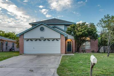 10904 FANDOR ST, Fort Worth, TX 76108 - Photo 1