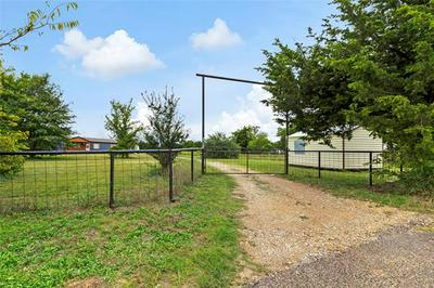 3173 COUNTY ROAD 1025, Farmersville, TX 75442 - Photo 1
