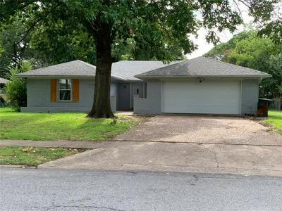 1010 N WOODS ST, Sherman, TX 75092 - Photo 1