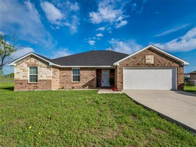 112 BARTON RD, Maypearl, TX 76064 - Photo 1