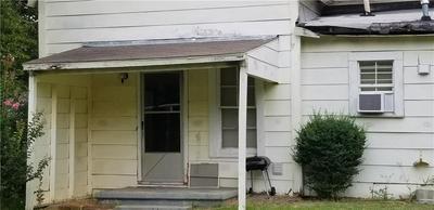 407 N JORDAN ST, Whitesboro, TX 76273 - Photo 2