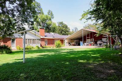 207 W COKE RD, Winnsboro, TX 75494 - Photo 2