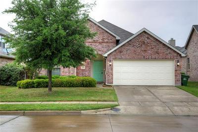 2028 UVALDE DR, Forney, TX 75126 - Photo 1