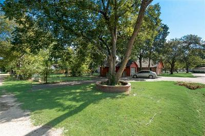 1115 N FRANCES ST, Terrell, TX 75160 - Photo 2