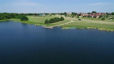 386 HIDDEN LEAF CIRCLE, Sunnyvale, TX 75182 - Photo 2
