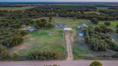 3053 COUNTY ROAD 486, Anson, TX 79501 - Photo 1