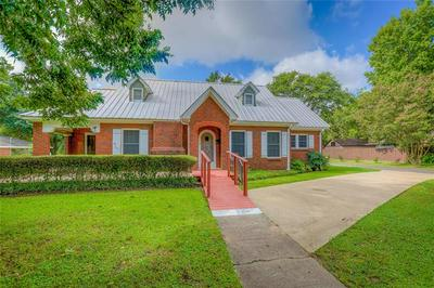 229 ELM DR, Terrell, TX 75160 - Photo 2