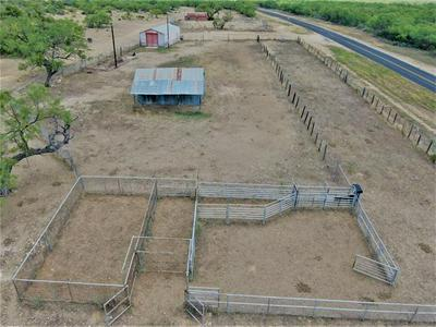 3408 COUNTY ROAD 312, Voss, TX 76888 - Photo 2