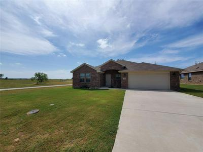 7209 HACKBERRY CT, Granbury, TX 76048 - Photo 1