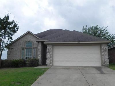 103 TRUMAN CT, Terrell, TX 75160 - Photo 1