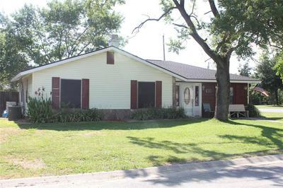 101 HIGHLAND DR, Ferris, TX 75125 - Photo 2