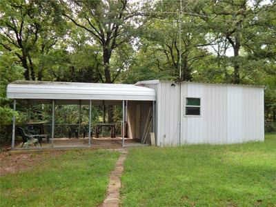 1927 COMMANCHE RD, Quinlan, TX 75474 - Photo 2