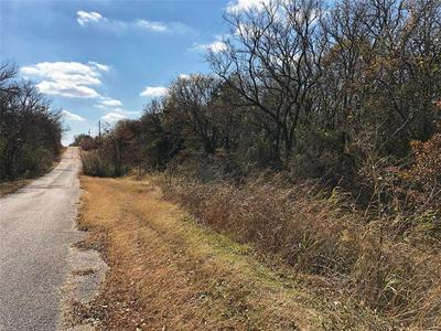 294 BEN HOLLAND RD, Bowie, TX 76230 - Photo 2