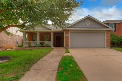 9881 WILLOWICK AVE, Fort Worth, TX 76108 - Photo 1