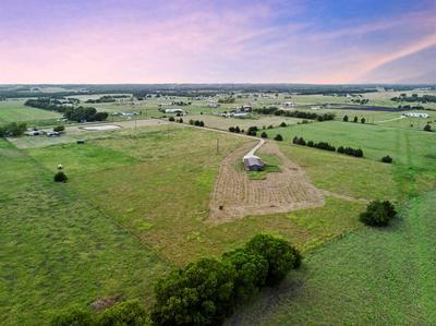 410 COUNTY ROAD 699, Farmersville, TX 75442 - Photo 1