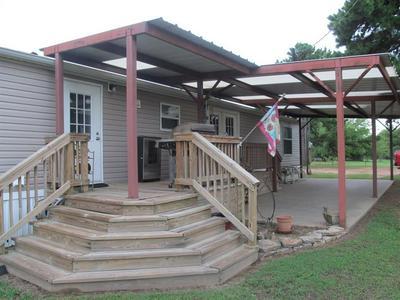 247 COUNTY ROAD 4280, Winnsboro, TX 75494 - Photo 2