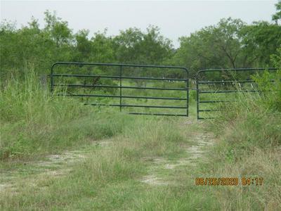 13955 SE 4100, Kerens, TX 75144 - Photo 1