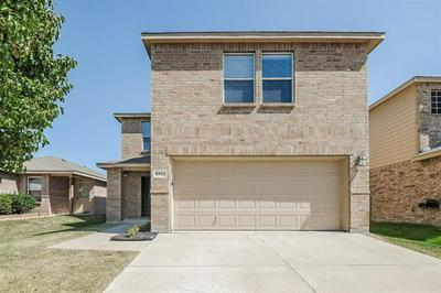 8820 VALLEY RIVER DR, Fort Worth, TX 76244 - Photo 1