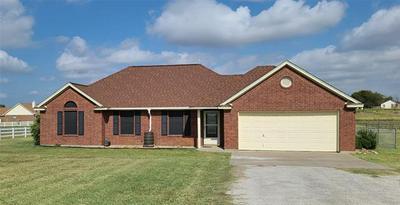 205 HARVEY LN, Decatur, TX 76234 - Photo 1