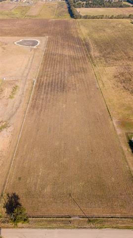 0 BRIGMAN ROAD, Maypearl, TX 76064 - Photo 1