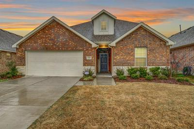 1560 WYLER DR, FORNEY, TX 75126 - Photo 1