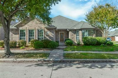 3600 VISTA VERDE TRL, McKinney, TX 75070 - Photo 1