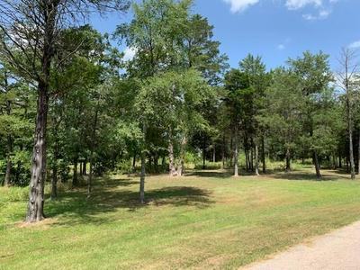 1.99 AC RS COUNTY ROAD 1180, Emory, TX 75440 - Photo 2