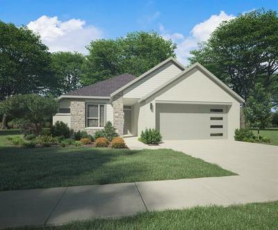 534 CHERRY HILL RD, Red Oak, TX 75154 - Photo 1