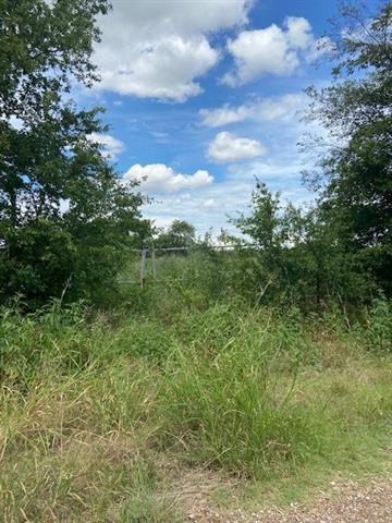 TBD COUNTY RD 4045, Ector, TX 75439 - Photo 1