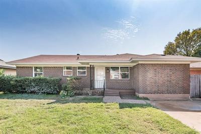 322 W CHERRY ST, Duncanville, TX 75116 - Photo 1