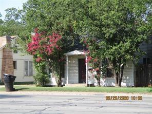 310 S MOCKINGBIRD LN, Abilene, TX 79605 - Photo 1