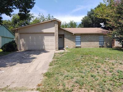 7211 CHRISTIE LN, Dallas, TX 75249 - Photo 1