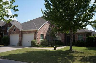 9177 HAWLEY DR, Fort Worth, TX 76244 - Photo 2