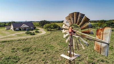 11401 WIND HOLLOW CT, Tolar, TX 76476 - Photo 2