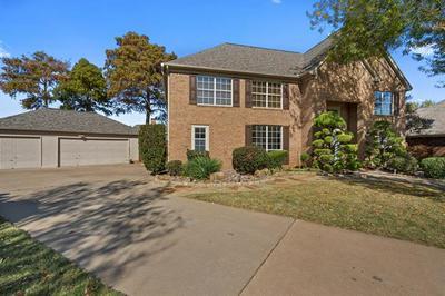 2255 STRATHMORE DR, Highland Village, TX 75077 - Photo 2