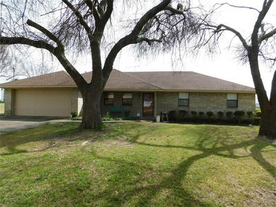 705 N DENNY ST, HOWE, TX 75459 - Photo 1
