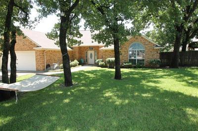 1754 BOSTON AVE, Bridgeport, TX 76426 - Photo 2