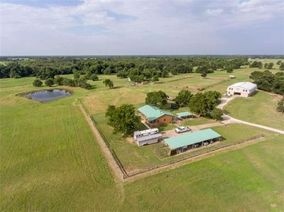 3151 COUNTY ROAD 1083, Celeste, TX 75423 - Photo 1