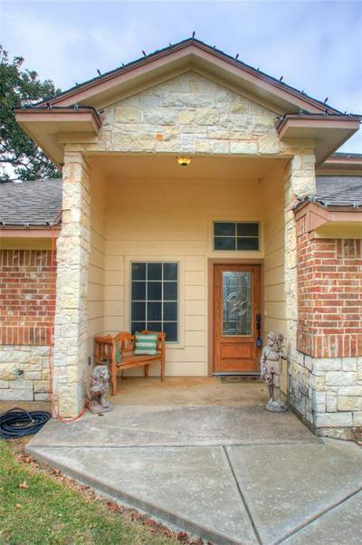 8517 COUNTY ROAD 528, Burleson, TX 76028 - Photo 1