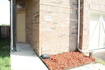 8414 JAY ST, White Settlement, TX 76108 - Photo 2